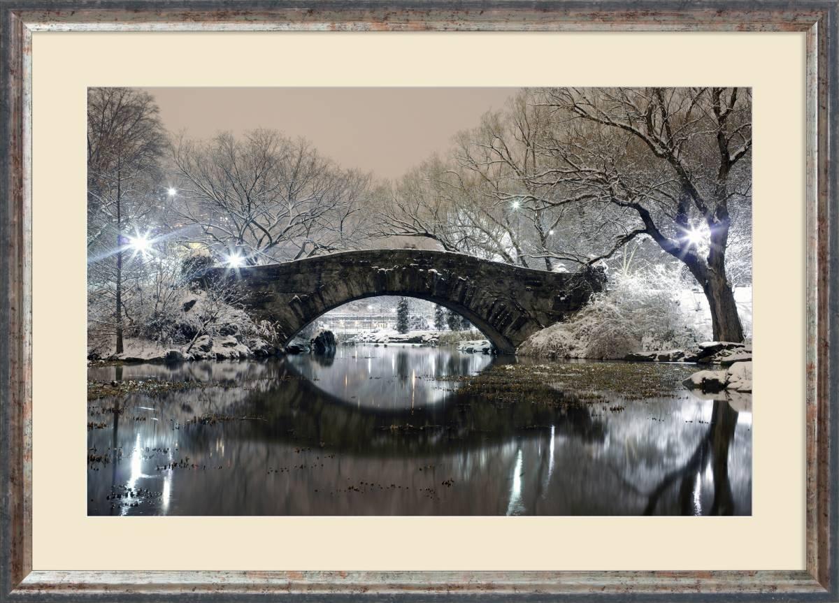 6520 04 70x100 s ny10 55x85 ppt 1005 framed prints extra size