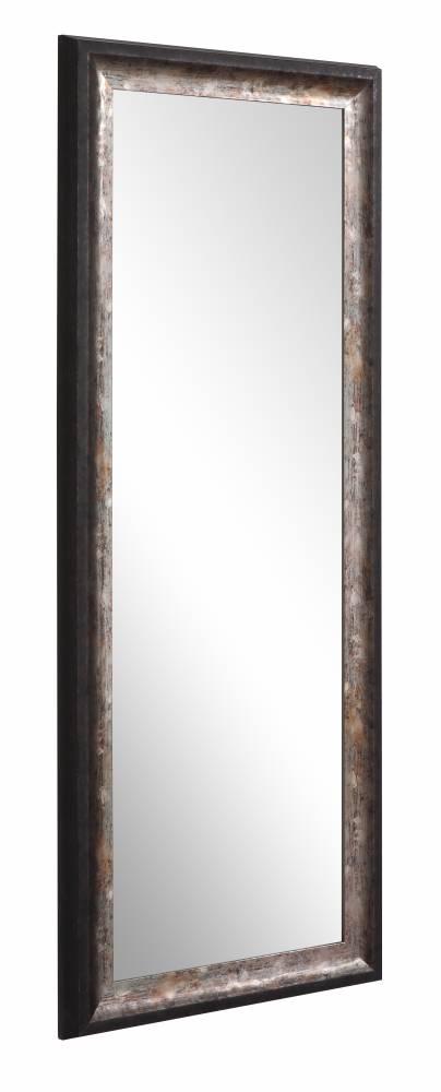 6521/01 40×140 con specchio