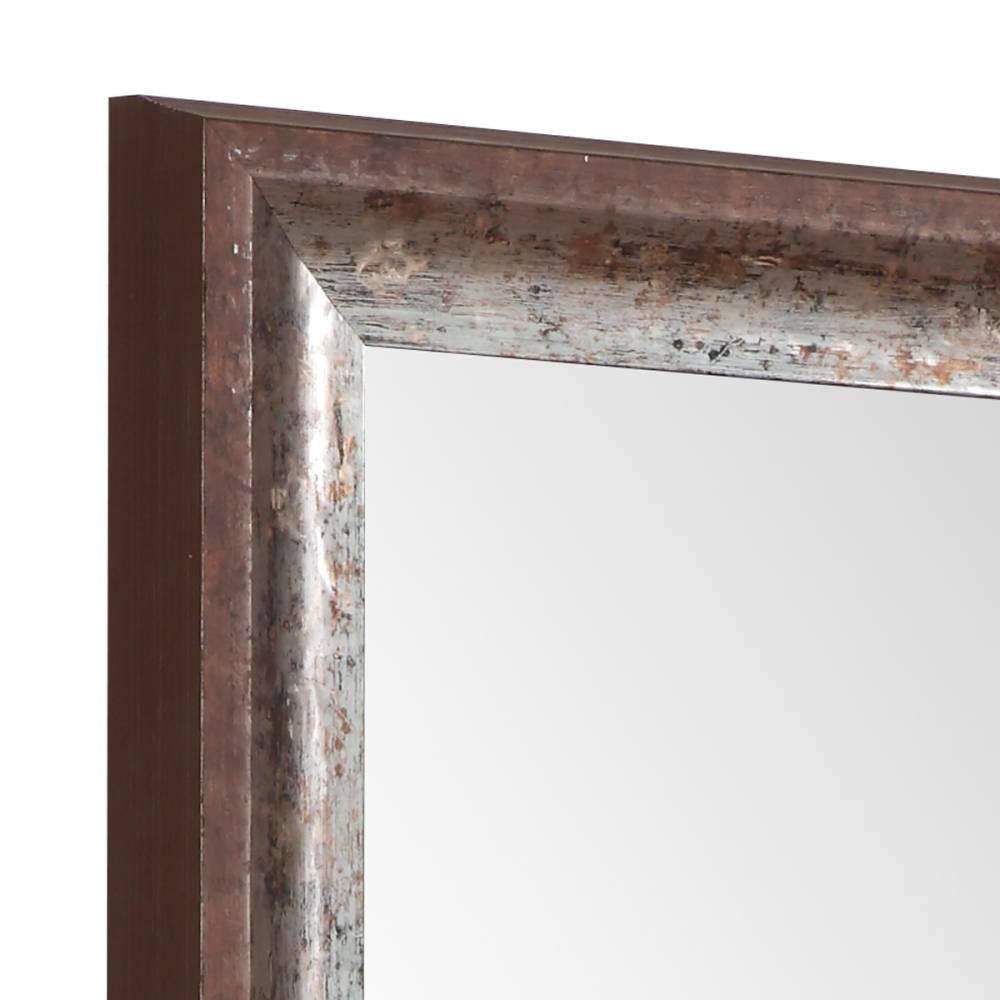 6521/02 40×140 con specchio