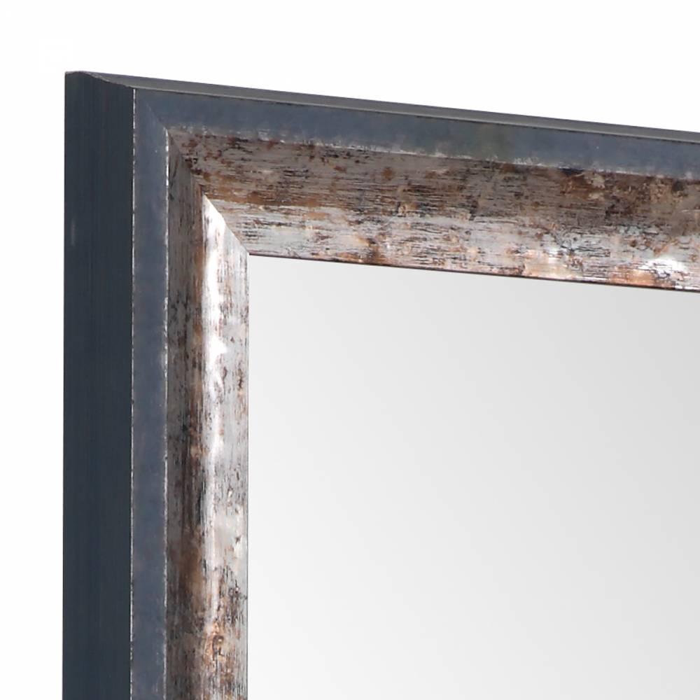 6521/04 70×100 con specchio