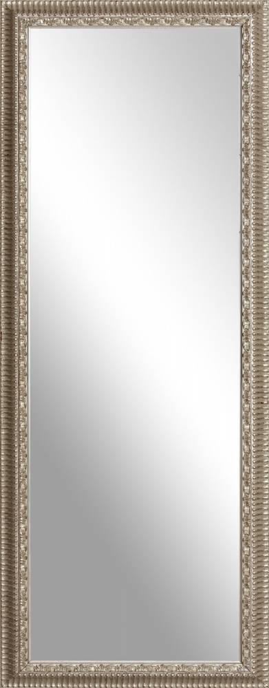 6615/aa 50×150 con specchio