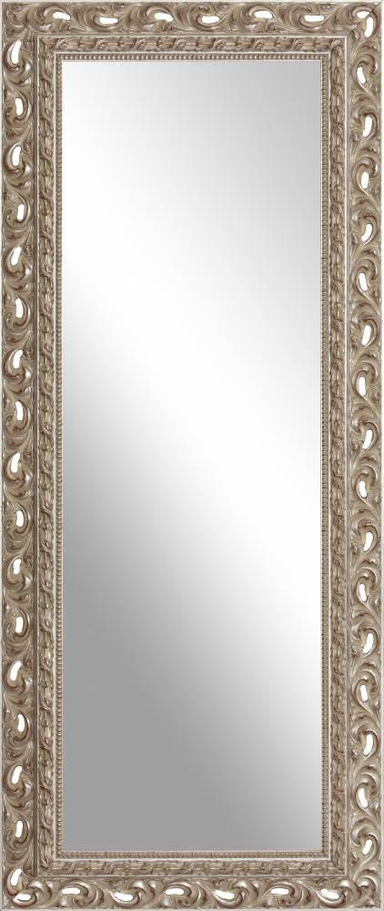6620/aa 50×150 con specchio