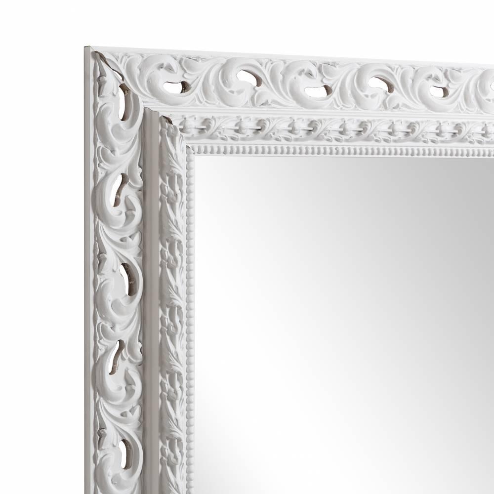 6620/bi 70×100 con specchio