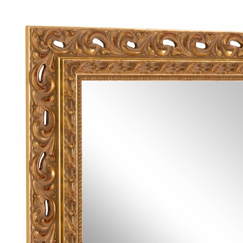 6620/oo 40×120 con specchio