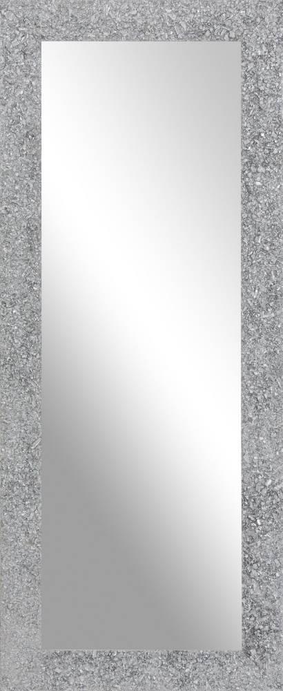 6625/aa 40×120 con specchio