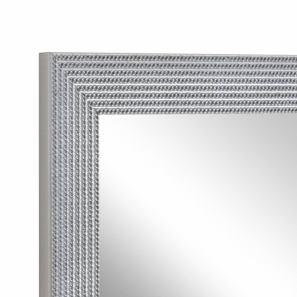 6630/aa 50×70 con specchio