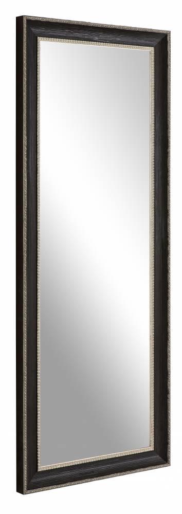 6640/01 40×140 con specchio