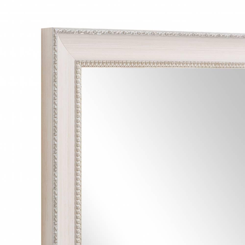 6640/03 60×80 con specchio