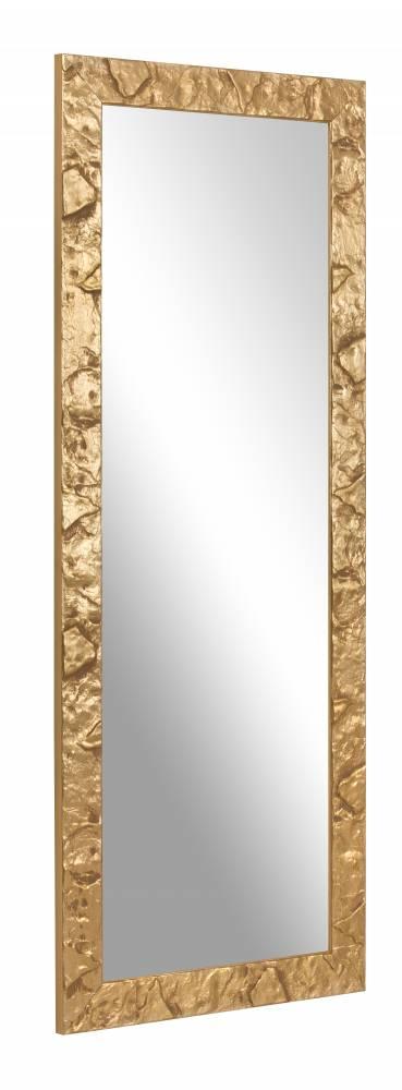6645/oo 40×140 con specchio