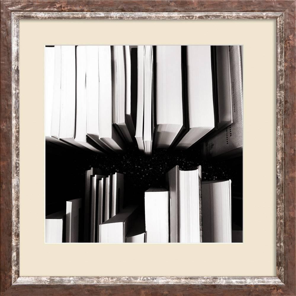6650 02 40x40 s mu01 30x30 ppt 1005 framed prints single framed