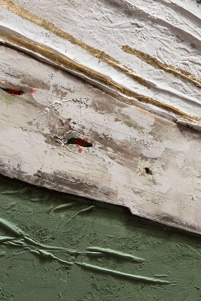 Dipinto art. w673 90×120