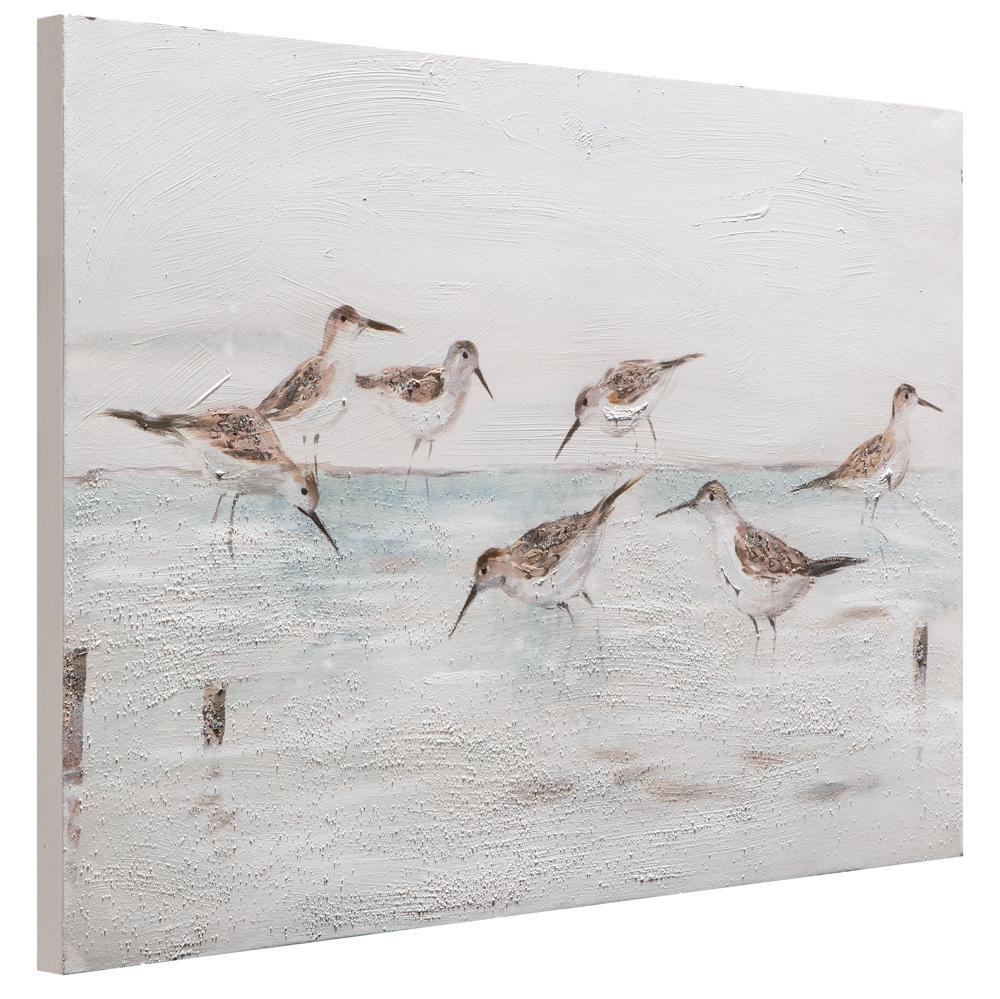 Dipinto art. w684 60×90