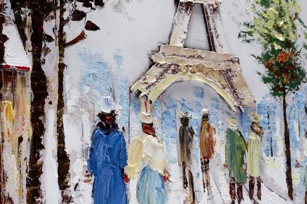 Dipinto art. z464 90×120