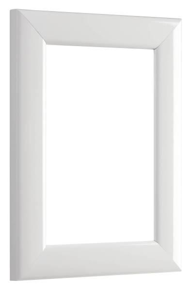 Fsc cornice 125/bi 10x15