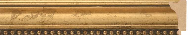 Asta 2570/oo baroque