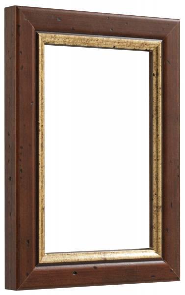 Fsc cornice 3061/mm 10x15