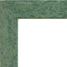 Fsc cornice 3840/10 40x50