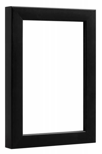 Fsc cornice 4405/06 10x15