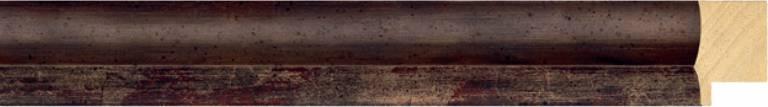 Asta 5020/03 ondina