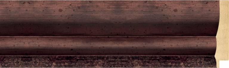 Asta 5030/03 ondina