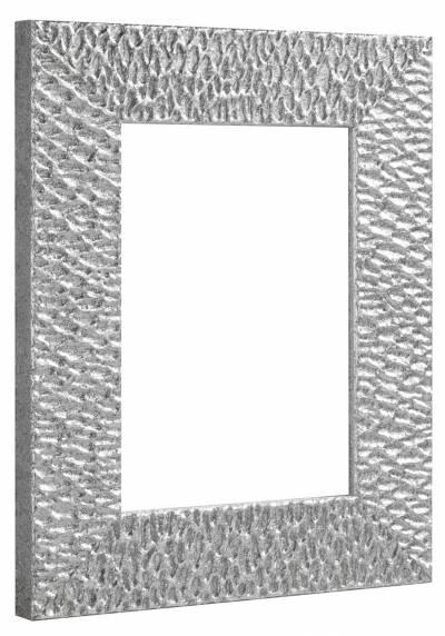 Fsc cornice 5410/aa 10x15