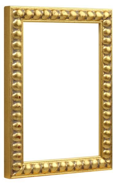 Fsc cornice 5640/oo 10x15