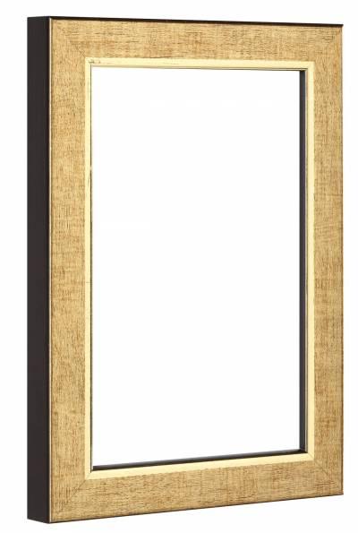 Fsc cornice 5980/12 10x15