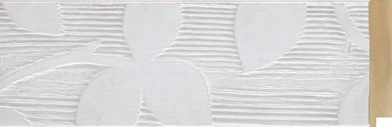 Asta 6020/01 varenna design bianco