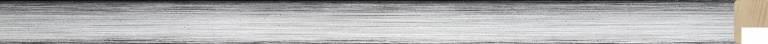Asta 6215/05 valerie