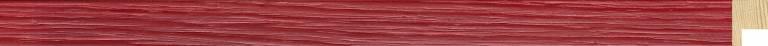 Fsc asta 6340/02 tulipa