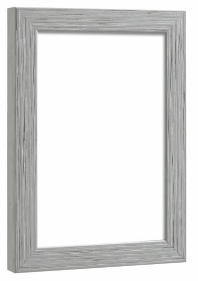 Fsc cornice 6340/06  10x15