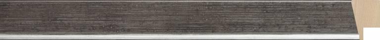 Asta 6470/06 brema