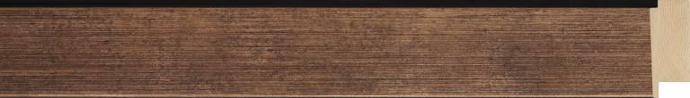 Asta 6475/03 brema