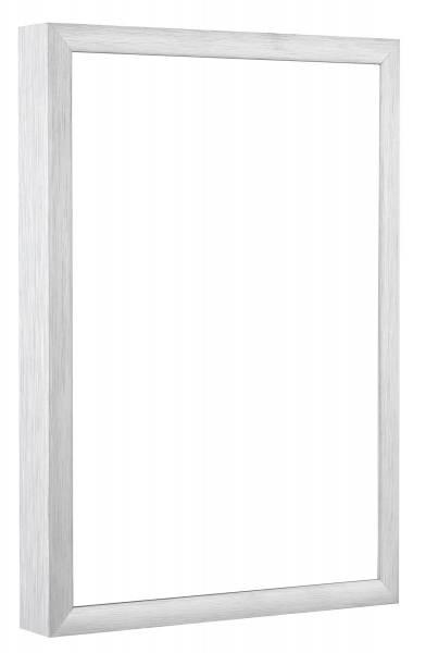 Alluminio 1/02 60x80 aa plex