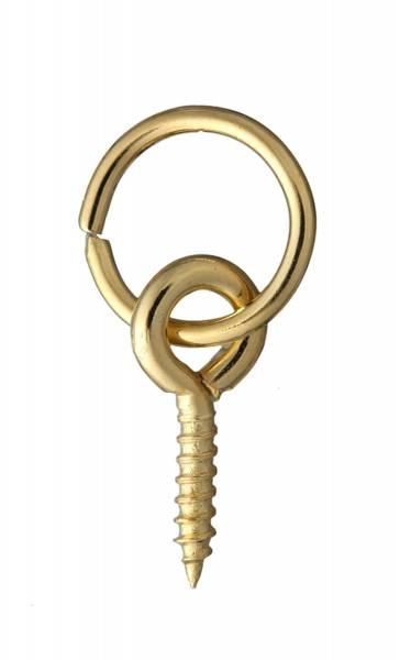 Occhioli+anello mm10 0067/fo10