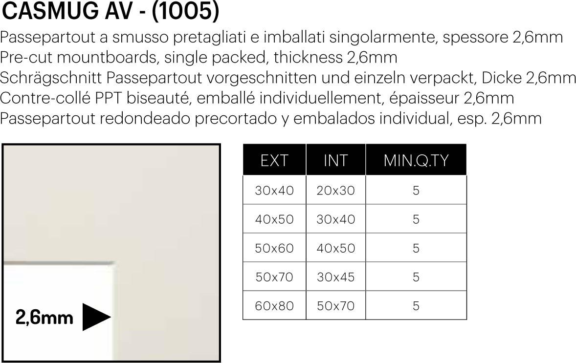 Cart.smus.2,6 av 50×70 int. 30×45