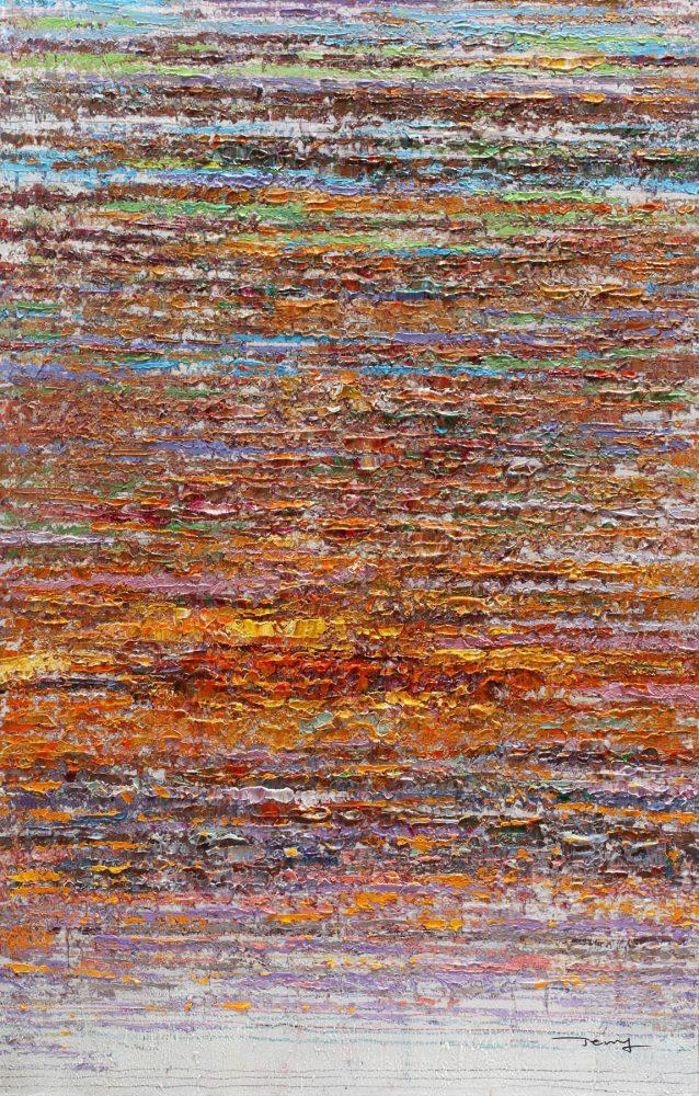 Dipinto elite a104 90×140