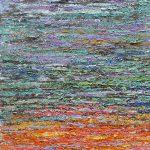 Dipinto elite a105 90×140