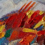 Dipinto elite a121 90×120