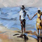 Dipinto art. w312 60×90