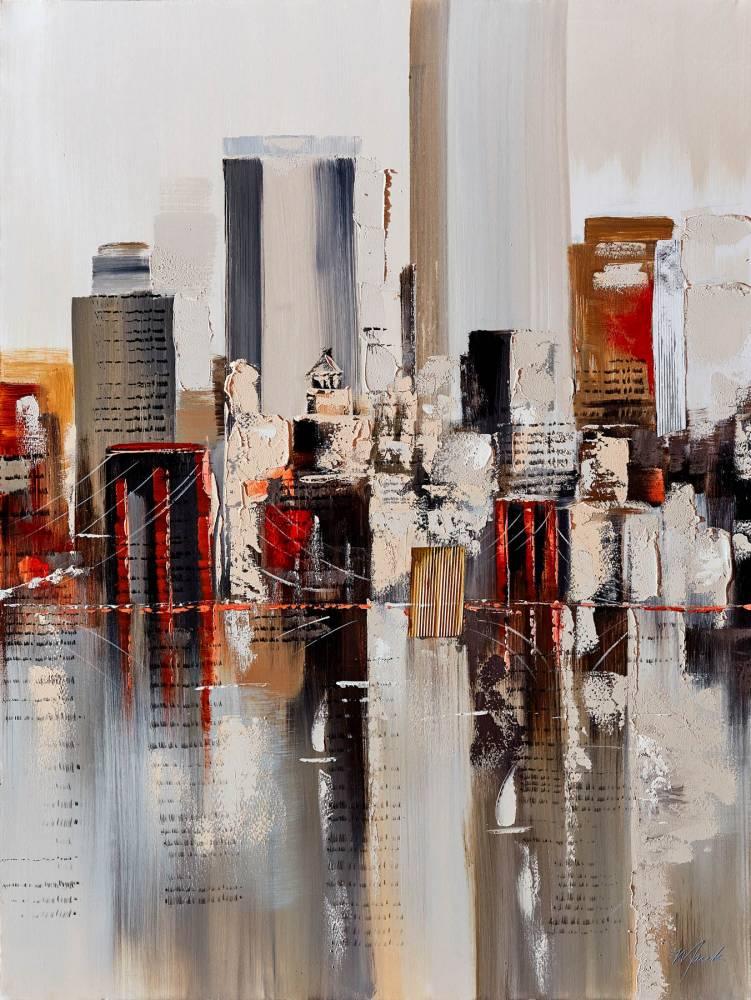 Dipinto art. w560 90×120
