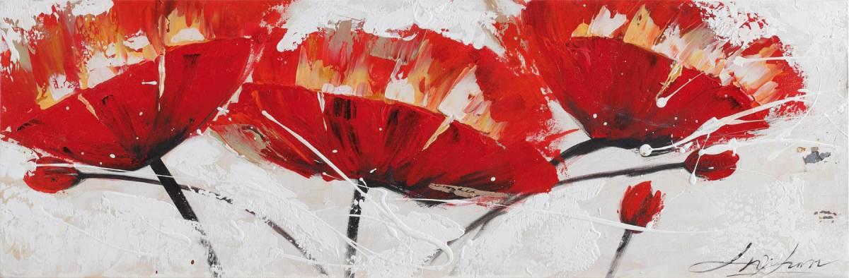 Dipinto art. z112 30×90