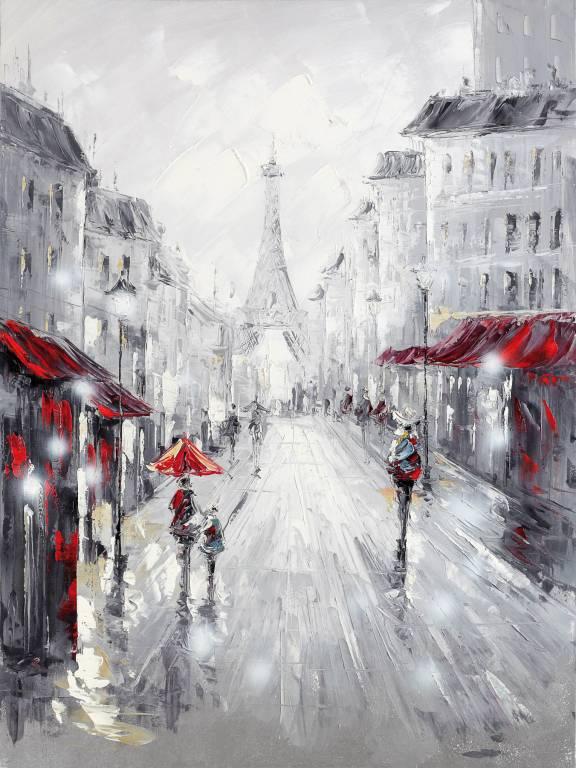 Dipinto art. z126 60×90