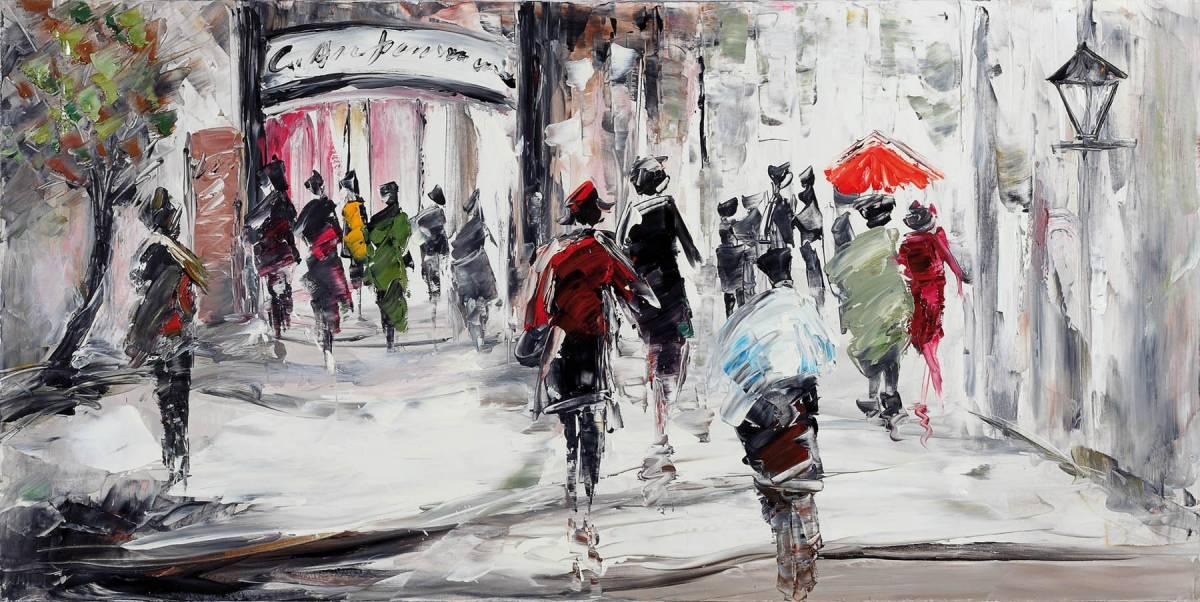 Dipinto art. z131 60×120