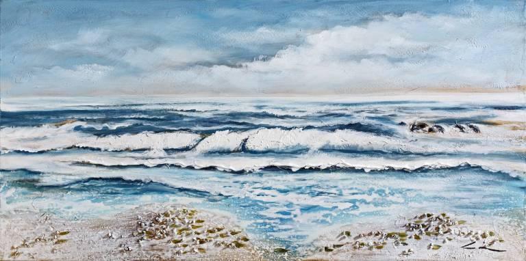 Dipinto art. z211 60×120