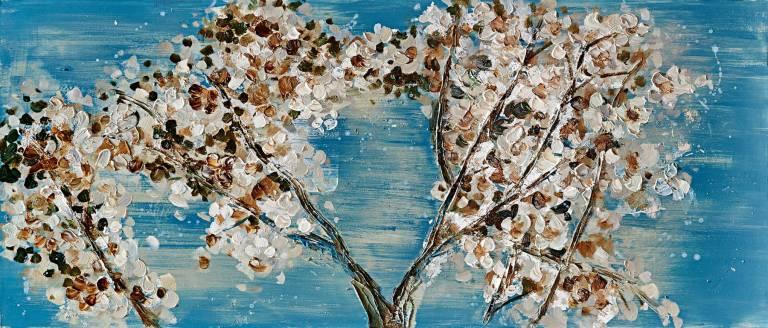 Dipinto art. z369 65×150