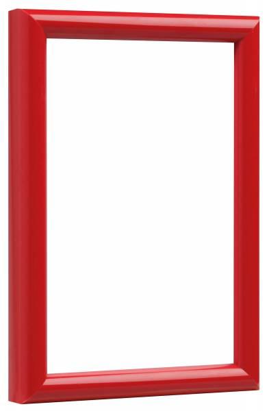 Cornice pla01/ro 60x80 + plex