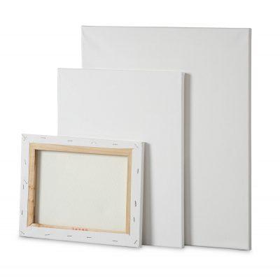 Telaio x pittura ht.18 35×50