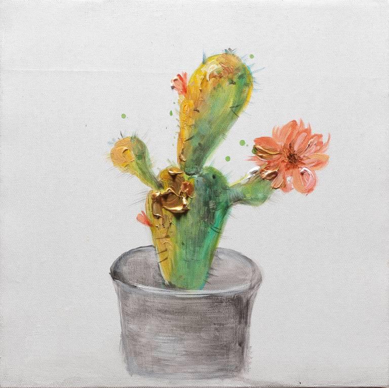 Dipinto art. w609 30×30