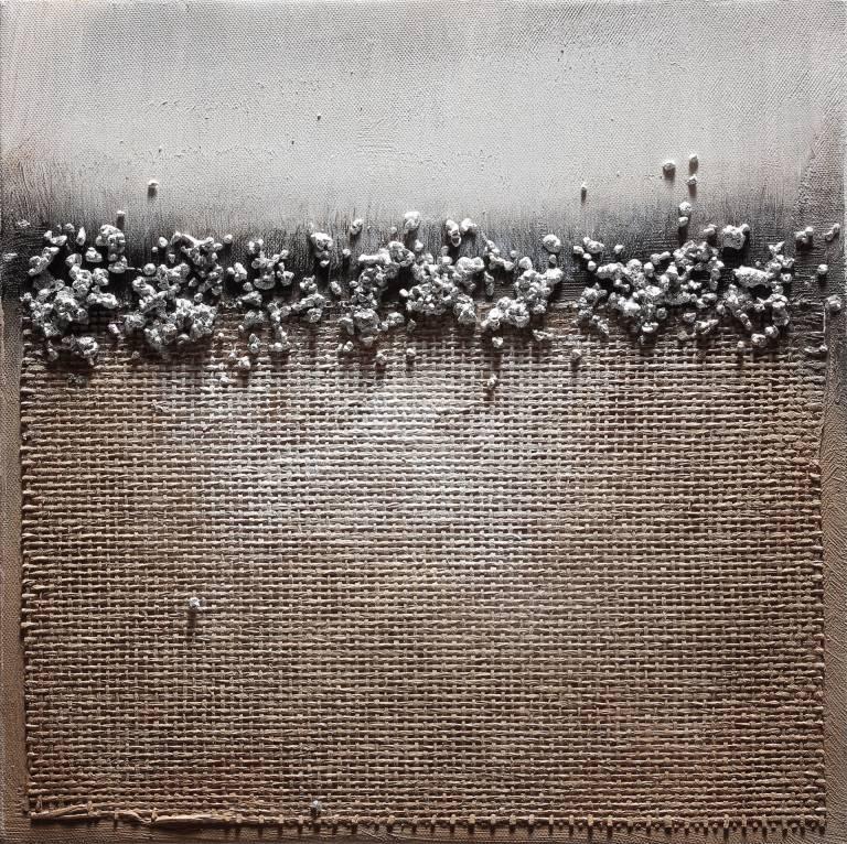 Dipinto art. w611 30×30
